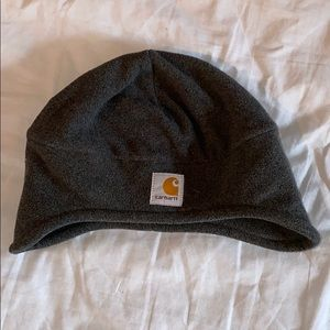 Carhartt Fleece 2-in1 Hat/Facemask